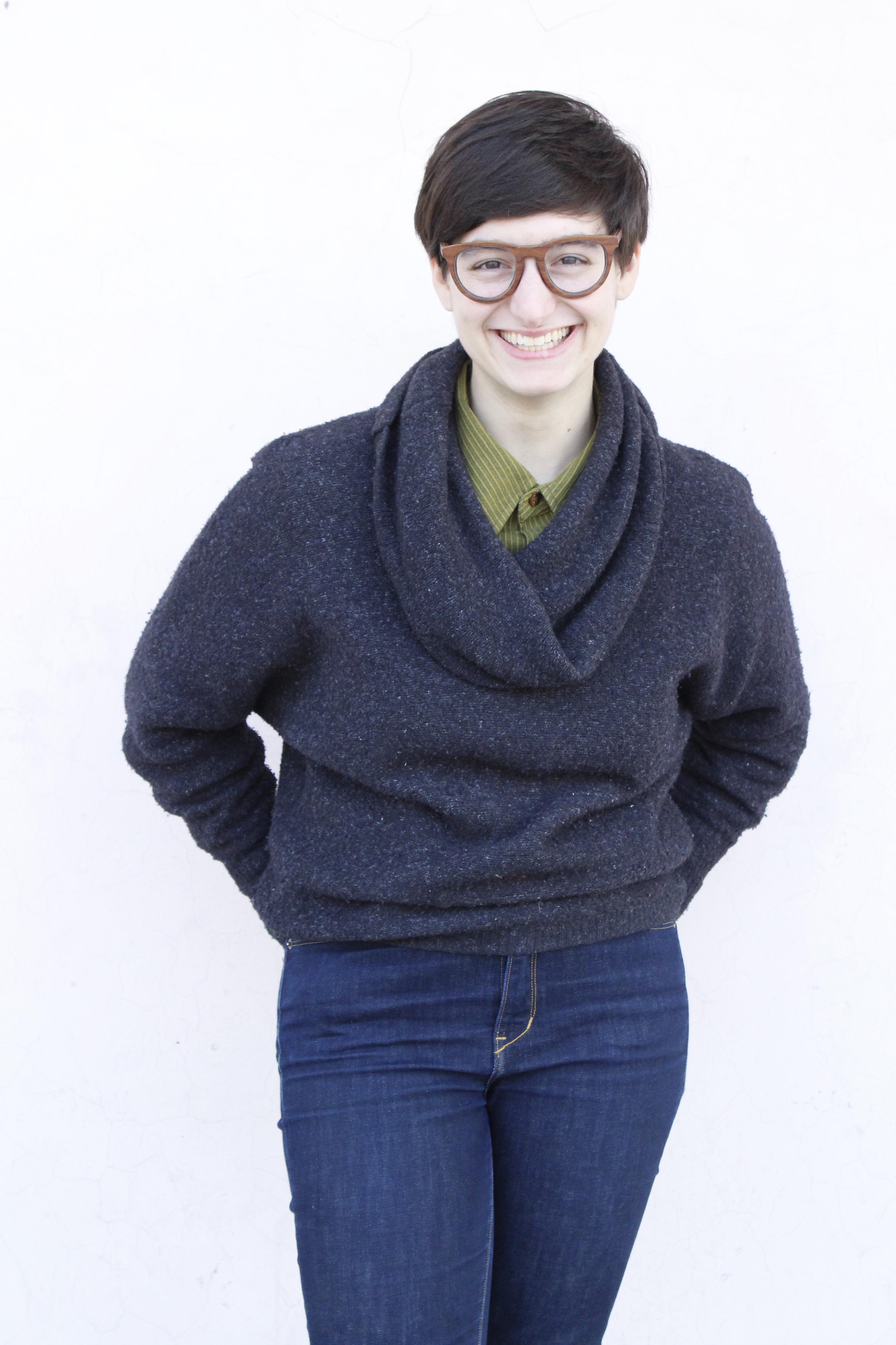 Karina Rosenstein