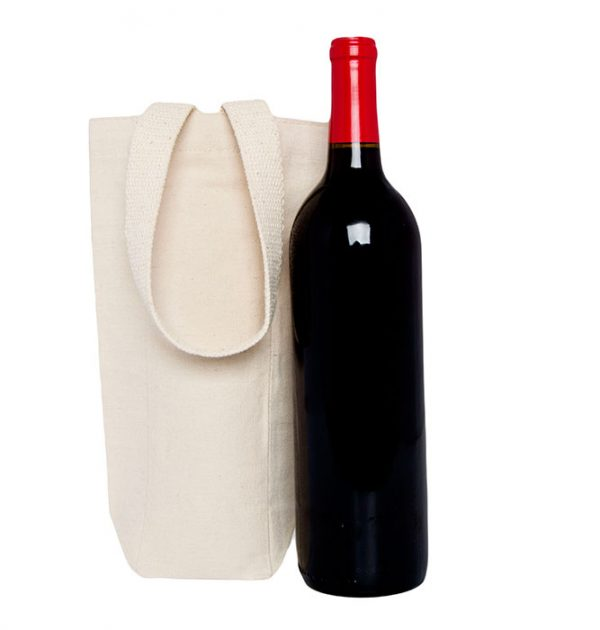 Exclusive-Single-Wine-Canvas-Tote-Bag-Blank