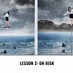 COMBAT YOUR RISK AVERSION